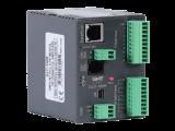 GMT GLC-196R PLC CPU Modülü
