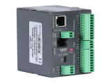 GMT GLC-296T PLC CPU Modülü