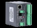 GLC-496R PLC CPU Modülü