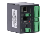GLC-496T PLC CPU Modülü