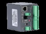 GMT GLC-296R PLC CPU Modülü