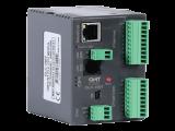 GMT GLC-196T PLC CPU Modülü