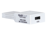 GSR-COM1 MİNİ USB PROGRAM YÜKLEME