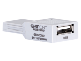 GSR-COM2 USB PROGRAM YÜKLEME APARATI