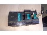 FATEK FBS-20MCT2-AC PLC VE MODULLER