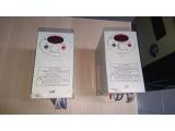 SV004İC5-1 220V 0.4KW LS SÜRÜCÜ