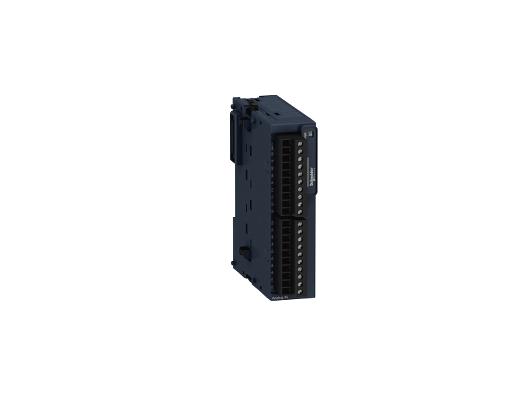 Schenider TM3TI8T 8 Giriş Analog Modul (sıcaklık)