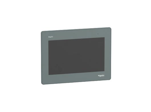 HMIGXU5512 10.1'' Schneider dokunmatik ekran