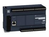 TM221C40T  SCHNEIDER PLC