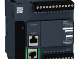 TM221CE16T ETHERNETLİ SCHNEIDER PLC