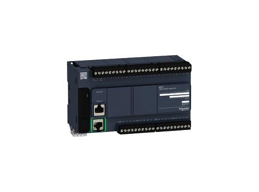 TM221CE40R ETHERNETLİ SCHNEIDER PLC