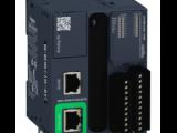 TM221ME16T ETHERNETLİ SCHNEIDER PLC