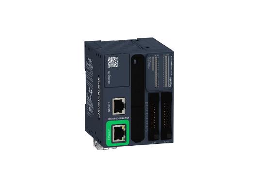 TM221ME32TK ETHERNETLİ SCHNEIDER PLC