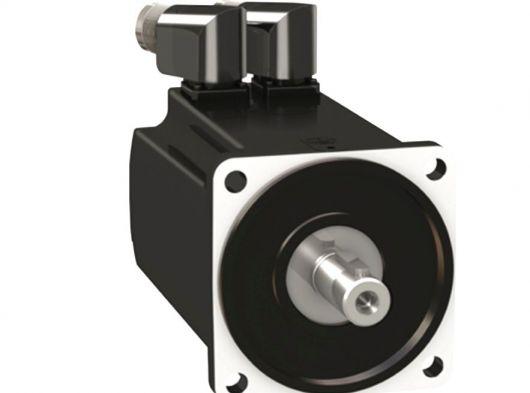 BMH1003P16A2A 8,4 Nm - 6000 rpm - kilitli şaft - frensiz - IP54