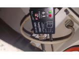 Brandt Tutkal Sensoru Kartı
