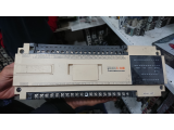 Mitsubishi MELSEC F2-40M PLC