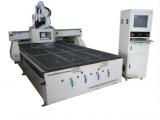 Hisar 1530 STP CNC ROUTER