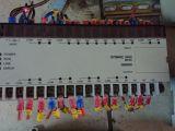 Omron SYSMAC Mini Sp20 plc