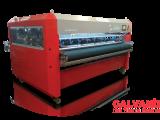 E 2025 Buton Panel ve Dokunmatik Panel Yarı Otomatik 4 Fırçalı Halı Yıkama Makinesi