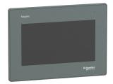 "7"" Dokunmatik Ekran Schneider HMIGXU3500"