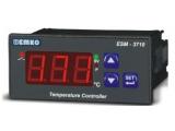 ESM 3710 Sıcaklık Kontrol Cihazı