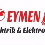 Eymen Elektrik