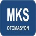 MKS OTOMASYON